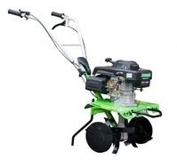Бензиновый культиватор Aurora Gardener 550 Mini