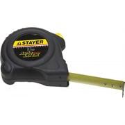 Рулетка Stayer Master Autolock 3 м х 16 мм 2-34126-03-16_z01