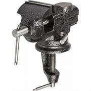 Слесарные тиски Stayer Profi 60 мм 3252
