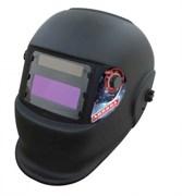 Сварочная маска Хамелеон Aurora A998 Black Cosmo