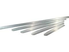 Профиль виброрейки Zitrek L-3,0 м 045-1003