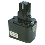 Аккумулятор Haupa NiMH 14.4 V 215505