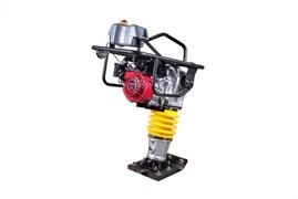 Бензиновая вибротрамбовка Zitrek CNCJ 72 FW-2 091-0031
