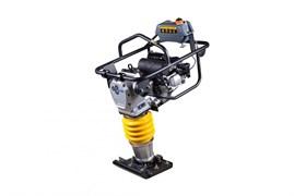 Бензиновая вибротрамбовка Zitrek CNCJ 72 FW-5 091-0033