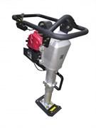 Бензиновая вибротрамбовка Zitrek CNCJ 30 091-0049