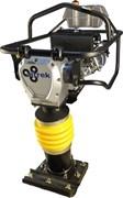Бензиновая вибротрамбовка Zitrek CNCJ 80 K-2 091-0080