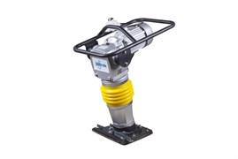 Электрическая вибротрамбовка Zitrek CNCJ 72 FW-E 091-0055