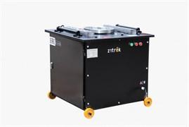 Ручной станок для гибки арматуры Zitrek GW-40M 067-0086-2