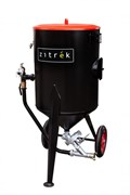 Абразивоструйная установка Zitrek DSMG-250 015-1237