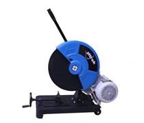 Отрезной дисковый станок Zitrek СОМ-400/380 067-2061