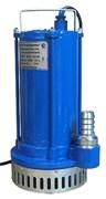 Погружной дренажный насос Zitrek ГНОМ 40/25Тр для грязной воды 076-0522-2