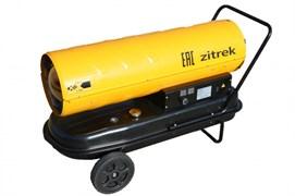 Дизельная тепловая пушка Zitrek BJD-30 070-2817