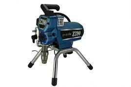 Поршневой окрасочный аппарат Zitrek Z390 018-0980