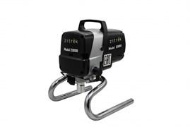 Поршневой окрасочный аппарат Zitrek Z1800 018-0970