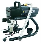 Поршневой окрасочный аппарат Zitrek Z440 018-0960