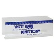 Подставка для отверток King Tony на 114 предметов 87111