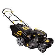 Бензиновая газонокосилка Champion LM5345