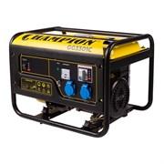 Бензиновый генератор Champion GG3301C