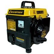 Инверторный генератор Champion IGG980