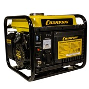 Инверторный генератор Champion IGG1200