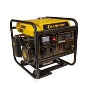 Инверторный генератор Champion IGG3600
