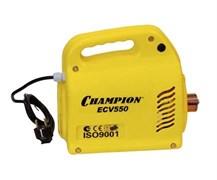 Глубинный вибратор электрический Champion ECV550