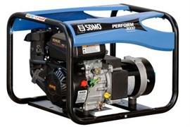 Бензиновый генератор Kohler-SDMO Perform 3000