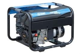 Бензиновый генератор Kohler-SDMO Perform 3000 XL
