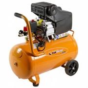 Масляный поршневой компрессор FoxWeld AERO 220/50