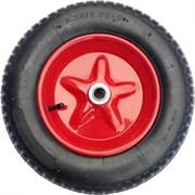 Пневматическое колесо 3.25/3.00х80 D-20