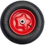 Пневматическое колесо 4.80/4.00х80 D-20