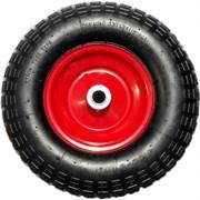 Пневматическое колесо 4,00-6 D-20 симметричное