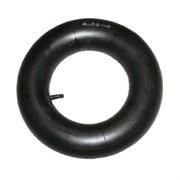 Камера для пневматического колеса 3.5/3.5x80