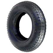 Покрышка для пневматического колеса 3.25/3.00x80