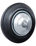 Промышленное колесо 125 мм, без кронштейна