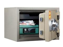 Огнестойкий сейф VALBERG FRS-30.CL S10199010140