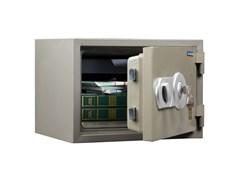 Огнестойкий сейф VALBERG FRS-30.KL S10199010240