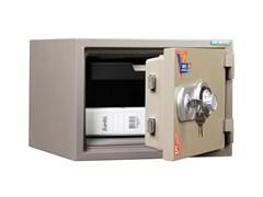 Огнестойкий сейф VALBERG FRS-32 CL S10199010540