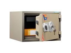 Огнестойкий сейф VALBERG FRS-32 KL S10199010640