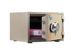 Огнестойкий сейф VALBERG FRS-32 EL S10199010940