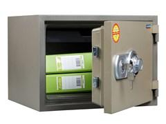 Огнестойкий сейф VALBERG FRS-36.СL S10199020140