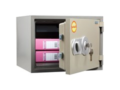 Огнестойкий сейф VALBERG FRS-36.KL S10199020240