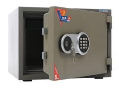 Огнестойкий сейф VALBERG FRS-36.EL S10199020440