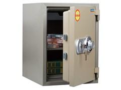Огнестойкий сейф VALBERG FRS-49.СL S10199030140