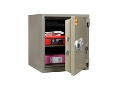 Огнестойкий сейф VALBERG FRS-51.KL S10199040240