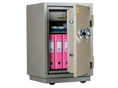 Огнестойкий сейф VALBERG FRS-73.T-CL S10199150640