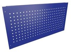 Экран ПРАКТИК WS-100 без косынок для верстаков S30299031407