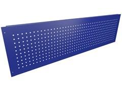 Экран ПРАКТИК WS-180 без косынок для верстаков S30299031807