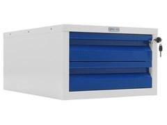 Ящик Profi WD-0 ПРАКТИК для верстаков S30299020646