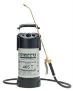 Профессиональный распылитель GLORIA 405 T 000406.0000